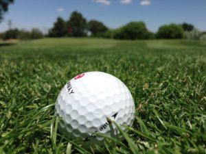 golf-1073465_960_720